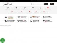 joiasmb.com.br