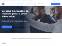 joinrh.com.br