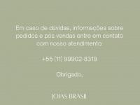 joiasbrasil.com.br