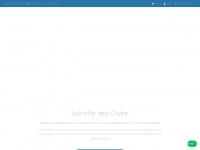 joinvilleiateclube.com.br