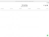 joiola.com.br