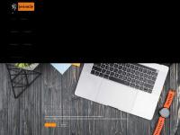 jokermotorcycles.com.br