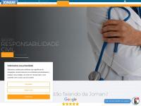 jomani.com.br