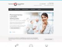 jonel.com.br