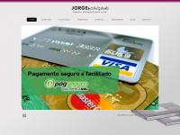 jorgecalcado.com.br