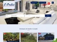 jorelis.com.br