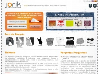 jorik.com.br