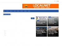 jornalafonte.com.br