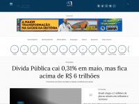 enoticias.com.br