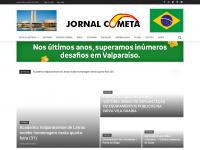 jornalcometa.com.br