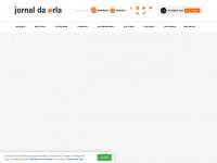 jornaldaorla.com.br