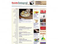 jornaldasaude.com.br