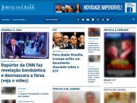 jornaldacidadeonline.com.br