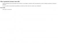 Jornal de Itupeva