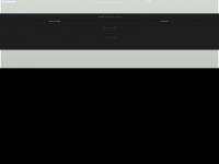 jornaldevalinhos.com.br