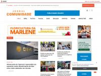 jornalcomunidade.com.br