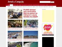 jornaldocampeche.com.br