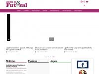 jornaldofutsal.com.br