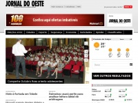 jornaldooeste.com.br