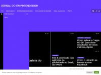 jornaldoempreendedor.com.br