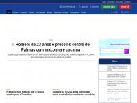 jornaldotocantins.com.br