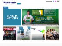 jornaldopintor.com.br