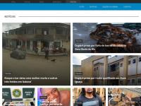 Jornalhorah.com.br -  Jornal Hora H