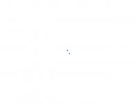 Jornal Grande Bahia (JGB) - Jornal Grande Bahia (JGB), portal de notícias com informações de Feira de Santana e Salvador