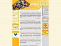 jornalismocientifico.com.br