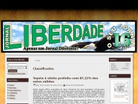 jornalliberdade.com.br