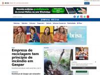 jornalmetas.com.br