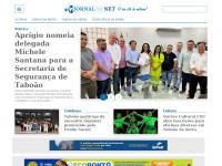 jornalnanet.com.br