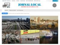 jornalocal.com.br