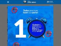 jornaljogoserio.com.br