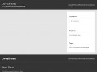 jornalirismo.com.br