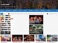 jornalrmc.com.br