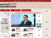 jornalstylo.com.br