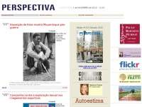 jornalperspectiva.com.br