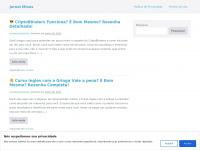 jornalwebminas.com.br