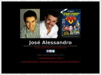 josealessandro.com.br