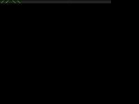 josecruz.com.br