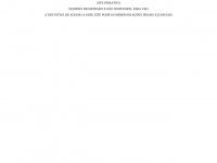 josegeraldo.com.br