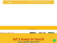 Kingsway.com.br
