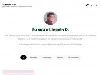comprarsite.com.br