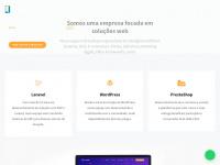 Diletec.com.br - Diletec - Soluções Web e Móbile