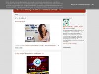 ntacomoeu.blogspot.com