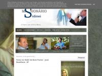 missionariosidinei.blogspot.com
