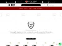 Viadoterno.com.br - VIA  do TERNO