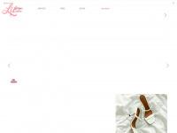 liez.com.br