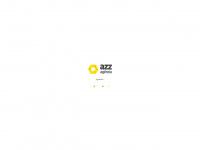 azzagencia.com.br